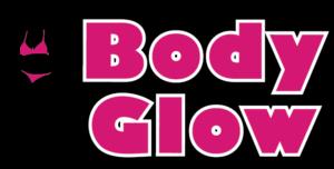 BodyGlow-logo
