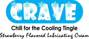 Crave_cooling-logo
