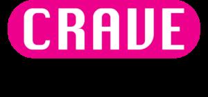 Crave_warming-logo