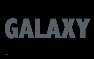 GalaxyAnalLogo