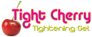 Tight-Cherry-logo