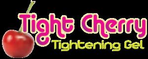 Tight-Cherry-logo