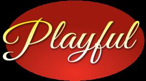playfullogo
